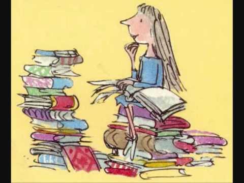 Martedì 8 ottobre ore 17,00 Gruppo di lettura. BOOK CLUB