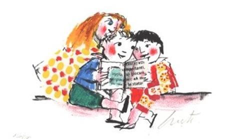 Giovedì 16 gennaio ore 17,00 Gruppo di lettura: BOOK CLUB